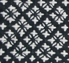 Sashiko Fabric - 8 Color Fat Quarter Sampler Pack - Kyoto - Cotton-Linen fabric for Japanese Embroidery, Quilting, Sewing - Embroidery Design Guide Sashiko Embroidery, Japanese Embroidery, Hand Embroidery Patterns, Embroidery Applique, Beaded Embroidery, Cross Stitch Embroidery, Embroidery Designs, Embroidery Sampler, Embroidered Silk