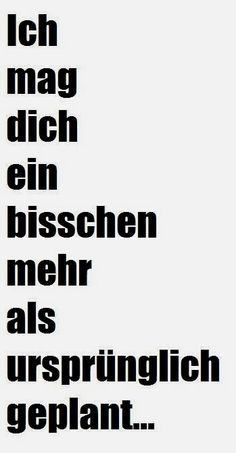 juhuuuu # joke pictures # sayings # laugh # quote … - Humor Memes Words Quotes, Me Quotes, Funny Quotes, Sayings, More Than Words, Some Words, Cl Album, Osho, German Quotes