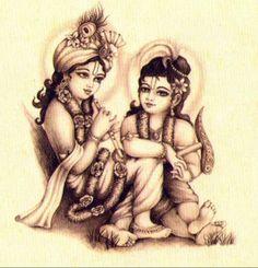 Krishna Balarama                                                                                                                                                                                 Mais