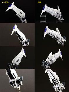 Gundam Model, Sci Fi, Science Fiction