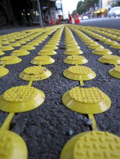 tactile paving clay - Google-søgning