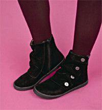 Acheter Pas Cher Ebay Blowfish Boots RABBIT Livraison Gratuite À Partir De France Livraison Gratuite Prix Incroyable Pas Cher Ebay Vente Magasin De Dédouanement oI1PH8ZIqr