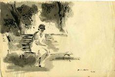 νικος νικολαου ζωγραφος - Αναζήτηση Google Fine Art, Artist, Painting, Inspiration, Inspired, Google, Biblical Inspiration, Artists, Painting Art