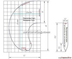 Materiales gráficos Gaby: Almohada especial para el embarazo moldes y costuras y de otros usos