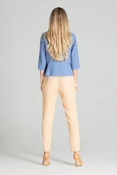 Shirt model 141752 Figl – Blushgreece.shop Model, Pants, Shirts, Dresses, Fashion, Trouser Pants, Vestidos, Moda