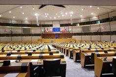 Principales novedades del Reglamento Europeo de Protección de datos | UE-Internacional | LawAndTrends