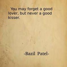 #dubaiaed #bazilpatel #heart #travel #writersofinstagram #quotes #quoteoftheday #wordporn #wordpornoftheday #motivation #inspiration #entrepreneur #blogger #blogging #blog #writersofig