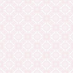 Vliesbehang barok roze (dessin 31-363) | Behang | Behang | KARWEI