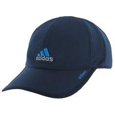 The Adizero Cap by Adidas