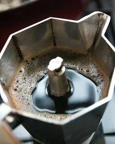Photo #coffee #coffeemug #mug #cafe #espresso #photography #coffeeaddict #yummy #barista