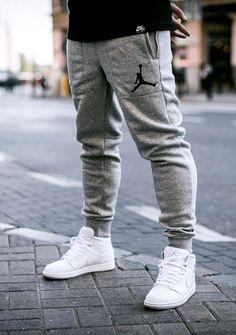 2013 new mens pants hip hop sports wear slim fit jumpsuit men ... f24a12b3bc3