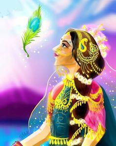 """ક્રિષ્ના ♥️😍 {20 K}📯 on Instagram: """"Krishna 😍 ➰➰➰➰➰➰➰➰➰➰➰ Follow Fast 🤟❤️-@ii_morbi_no_kanudo_ii Follow Fast 🤟❤️-@ii_morbi_no_kanudo_ii ➰➰➰➰➰➰➰➰➰➰➰ Love❤️ Like 😍 Comment💬 💨…"""""""