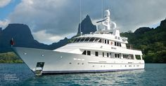 #Feadship #yachtorganiser #superyacht