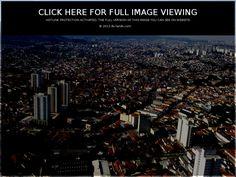 Spending days in Sao Paulo - 2048 x 1536, 10