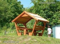 új,fenyő sörpad,szaletli,kerti bútor ,kerti pad, - 80000 Ft