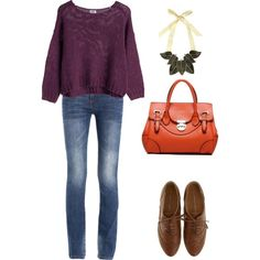 """""""cute and fun"""" by idmarryjenny on Polyvore"""