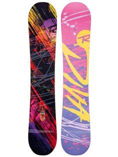 7 Best snowboarding images  b17c44354df