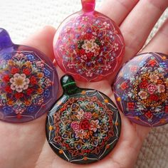 6ab2549a861be 74 Best Glass Pendant Jewelry images in 2015 | Glass pendants ...