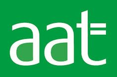 AAT - The professional body for accounting technicians