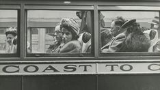 Simone de Beauvoir in America at Sous Les Etoiles Gallery, December 13 , 2018 – February 2019 Louis Faurer, Wisconsin, Frank Horvat, Photo Exhibit, Bus Terminal, Ansel Adams, Photo Story, First Art, Female Photographers