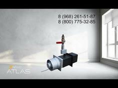 Капельная горелка на на любом отработанном топливе - YouTube Vacuums, Home Appliances, Youtube, Stoves, Home Decor, Bricolage, House Appliances, Homemade Home Decor