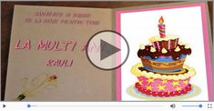 Birthday Cake, Desserts, Pictures, Tailgate Desserts, Deserts, Birthday Cakes, Postres, Dessert, Cake Birthday