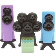 Kidrobot SPK2 3 Inch Mini Figure - 1 Blind Box (multi) T10SR007MUL - $7.99