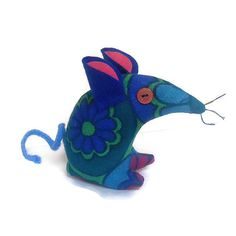 A Retro Mouse A Vintage Mouse THIS Mouse 60s in by WittyDawnUK