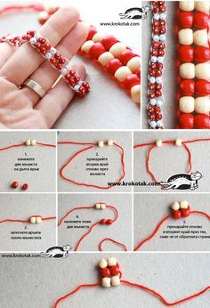 children activities, more than 2000 coloring pages Baba Marta, International Craft, Yarn Dolls, Arts And Crafts, Paper Crafts, Hobby Room, Camping Crafts, Bijoux Diy, Easy Crafts For Kids