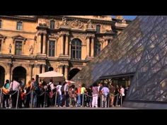 10 best places to see in Paris | Top 10 tourist attractions in paris - http://quick.pw/117y #travel #tour #resort #holiday #travelfoodfair #vacation