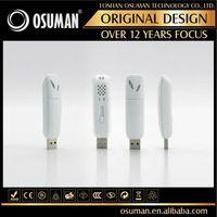 Aroma Diffuser, Air Freshener, Electric, Usb, Elegant, Simple, Design, Smell Good, Business