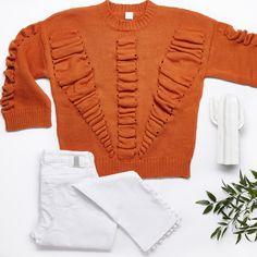 Photo Galleries, Sweaters, Life, Instagram, Fashion, Moda, La Mode, Sweater