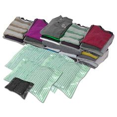 Caraselle Direct presents vacuum storage bags from Pack Mate. Qualities include: Reusability Ease of use Airtight & Waterproof Multi layer material Durability. Vacuum Storage Bags, Safe Storage, Vacuum Bags, Storage Chest, Clothing Storage, Cartoon Wallpaper, Travel Accessories, Vacuums, Packing
