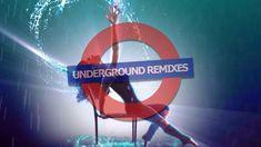 Flashdance - What A Feeling (Open Source Remix) Open Source, Neon Signs, Feelings, Music, Muziek, Music Activities, Musik