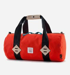 59 Best Duffel Bags images   Duffel bags, Carry on size, Weekender 986e18dcf2