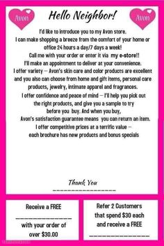 links to shop: shop: and join my team: Be sure to subscribe to my automated emails: Find me on facebook: robyn jones like my pages on facebook: www.facebook.com/makeupforapurpose and also online be…