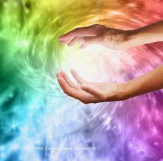 Lifecoach  - Ernst Koch - Spiritual Healer/Teacher: Spiritual Healing - Wunderbare Erlebnisse mit an Krebs erkrankten....