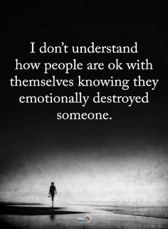 530 Motivierende Inspirierende Zitate Life Lessons Deep Thoughts Quotes 85 by MrsNeverYours Life Quotes Love, New Quotes, Words Quotes, Funny Quotes, Inspirational Quotes, Sayings, Being Sad Quotes, Spread Love Quotes, Deep Thought Quotes