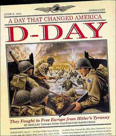 Awakenings: This Day in History