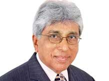 D G Shah: Why drug pricing policies can be injurious to health   Business Standard Column