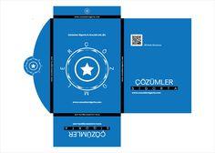 @Behance projeme göz atın: \u201cÇözümler Sigorta, Sunum Dosyası (Cepli Dosya) Tasarımı\u201d https://www.behance.net/gallery/53347169/Coezuemler-Sigorta-Sunum-Dosyas-(Cepli-Dosya)-Tasarm