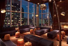 #luxury #views