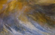 Buy original art via our online art gallery by UK/British Artists. A huge selection of modern art paintings for sale, as well as traditional artwork for sale through Art Discovered Online. Art Paintings For Sale, Modern Art Paintings, Art For Sale, Art Gallery Uk, Online Art Gallery, Traditional Artwork, Original Artwork, Artist, Artists