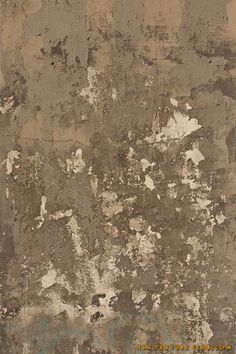 Dirty concrete texture background