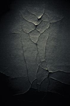 Gray | Grey | Gris | グレー | Grigio | серый | Gurē | Colour | Texture | Pattern | Style | Design | gerasimosmamonas:  (2014)