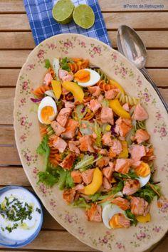 Um Blog sobre as minhas aventuras culinárias, com receitas para o dia a dia e com receitas todos os dias!