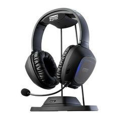 #Creative Sound Blaster Tactic3D Omega Wireless Wireless Over-Ear #Headset, 20-20000Hz, Now you can #save 21% with the #ComparePandaUK #latestoffer - Buy Now  http://www.comparepanda.co.uk/product/621154/creative-sound-blaster-tactic3d-omega-wireless