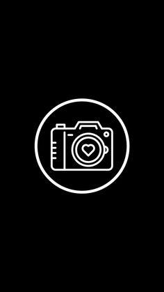 Emoji For Instagram, Instagram Music, Foto Instagram, Instagram Logo, Instagram Feed, Instagram Story, Black Background Wallpaper, Dark Wallpaper, Organizar Instagram