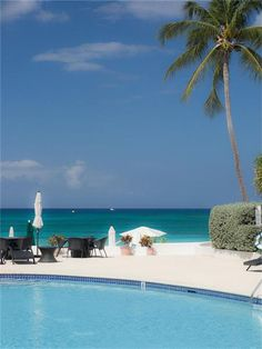 Regal Beach Club, Grand Cayman | Any Cities In Grand Cayman Condominium Home for Sales Details