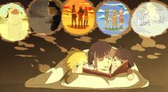 Ver, Descargar, Comentar y Calificar este 2014x1110 Fondo de pantalla Naruto's family 2 - Wallpaper Abyss